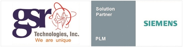 Teamcenter® Rapid Start | PLM